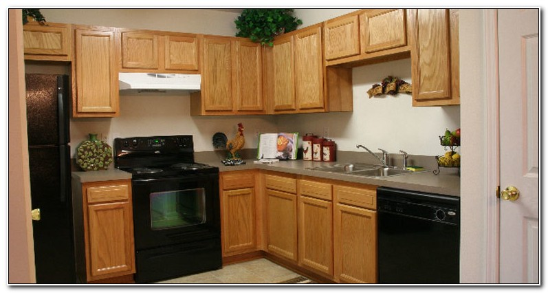 Kitchen Cabinets Jax Fl