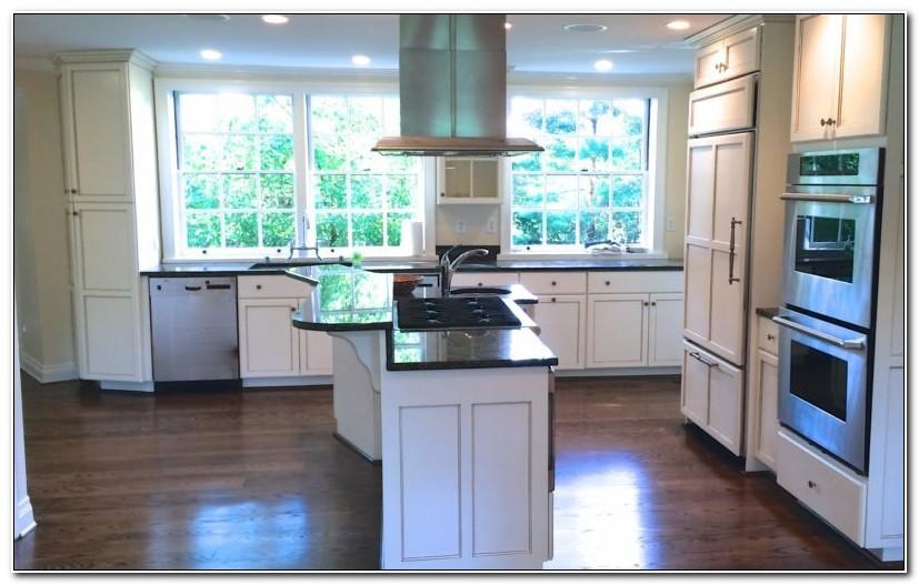 Kitchen Cabinets Louisville Kentucky