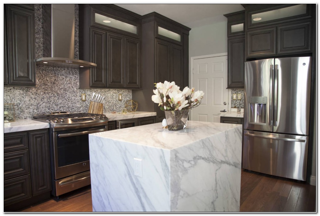 Kitchen Cabinets Nashville Tn