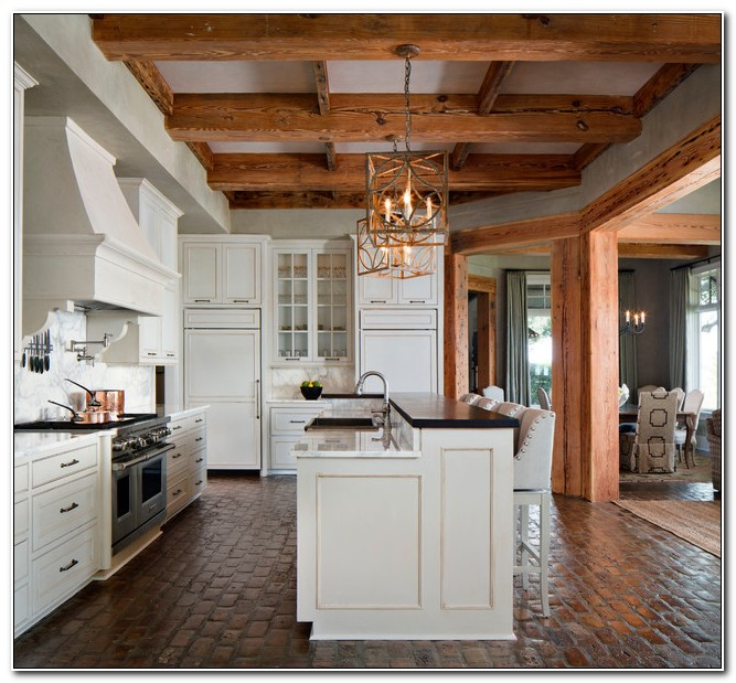 Kitchen Cabinets New Orleans Louisiana