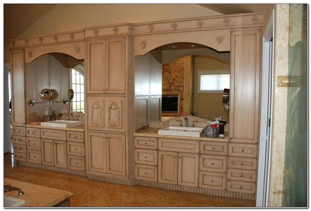 Kitchen Cabinets Newark New Jersey