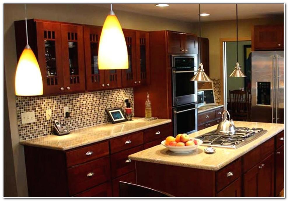 Kitchen Cabinets North Charleston Sc