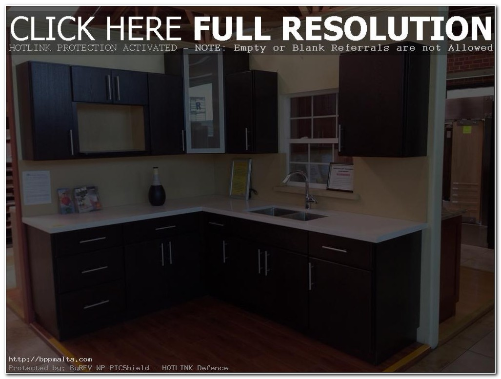 Kitchen Cabinets Oakland California
