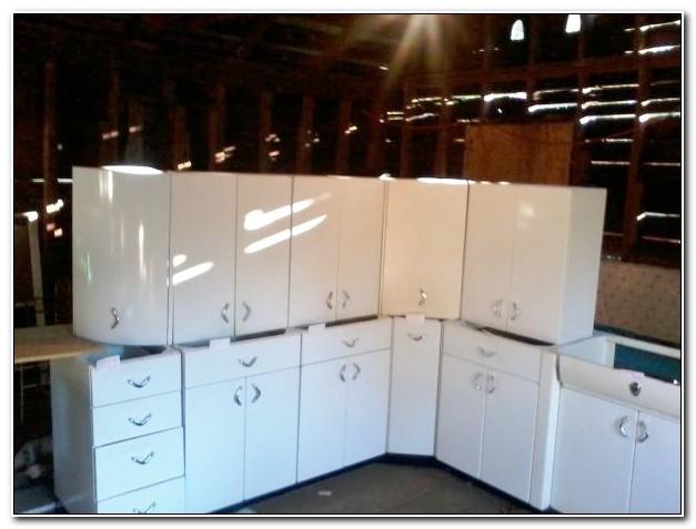 Kitchen Cabinets On Craigslist