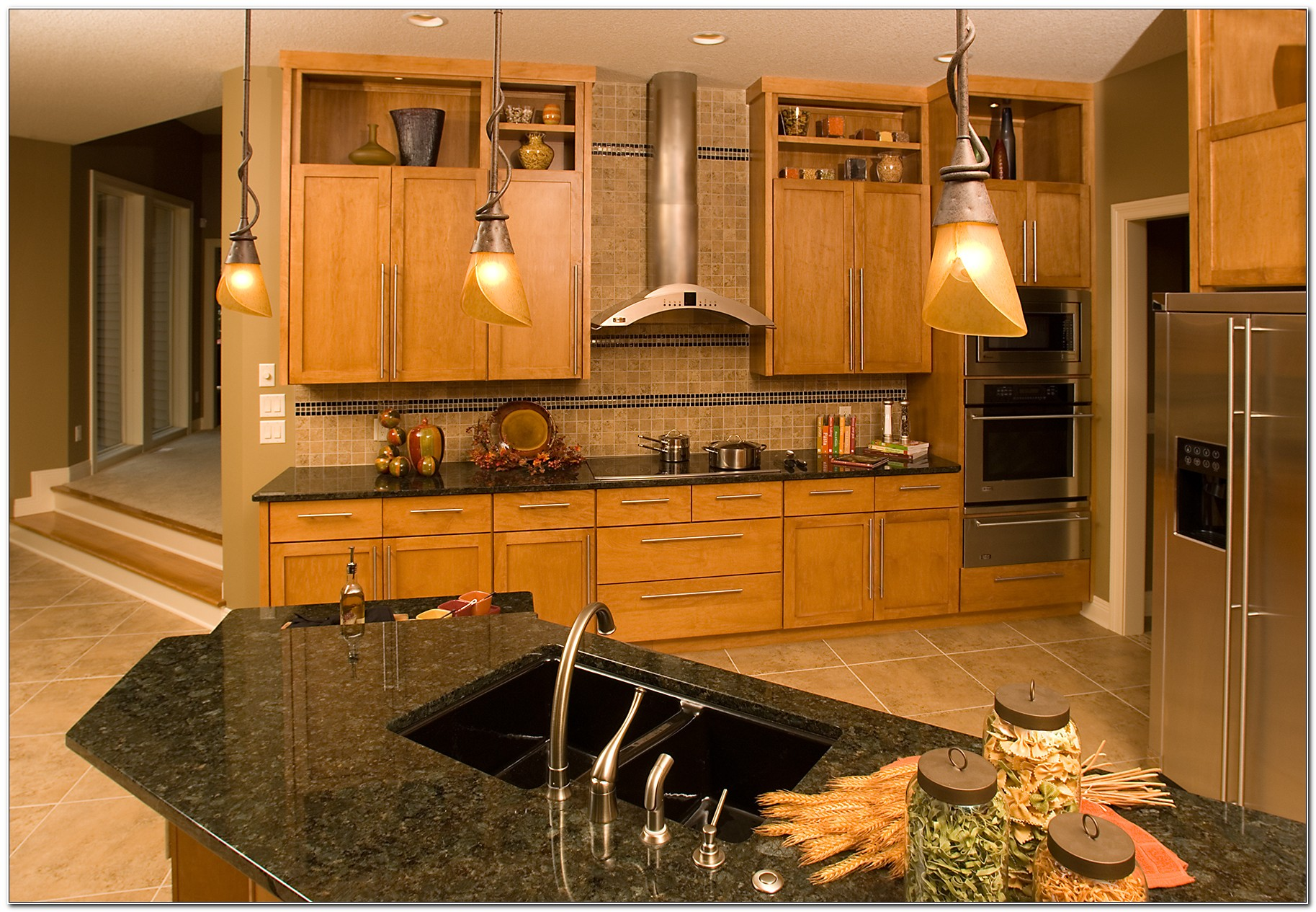 Kitchen Cabinets Orange County New York Cabinet Home Design Ideas 2ryve9e5zm