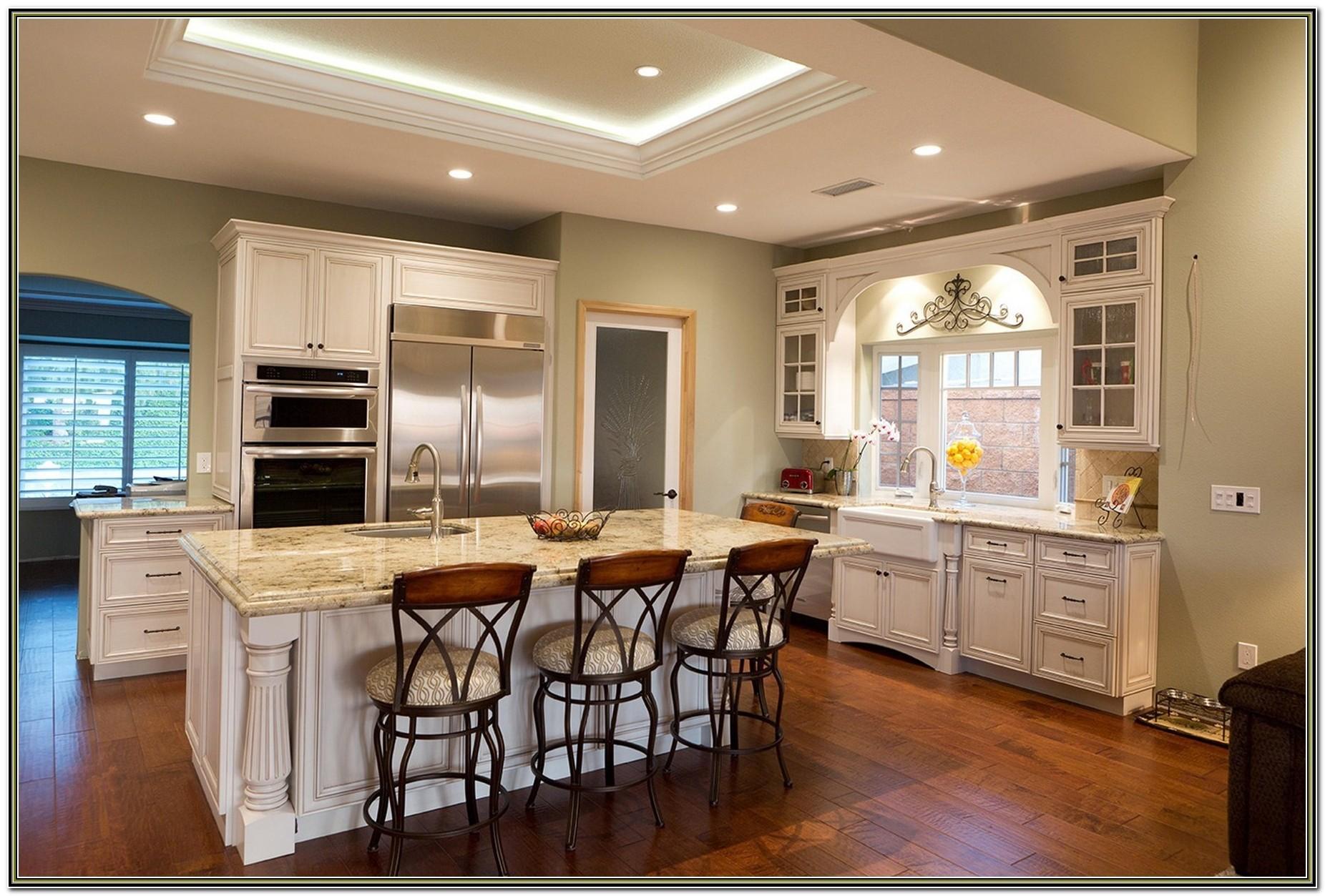 Kitchen Cabinets Orange County Ny
