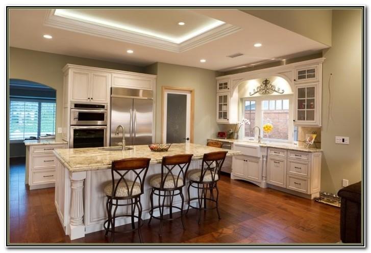 Kitchen Cabinets Orange County Yelp