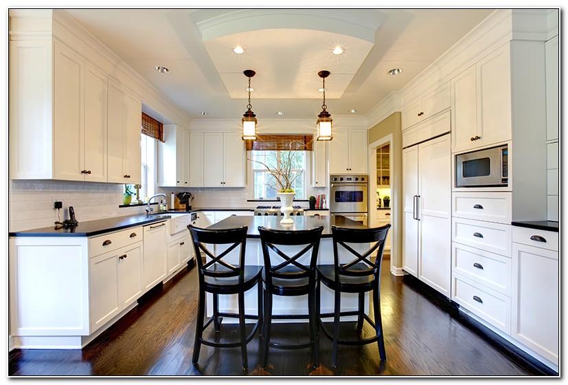 Kitchen Cabinets Rochester Ny