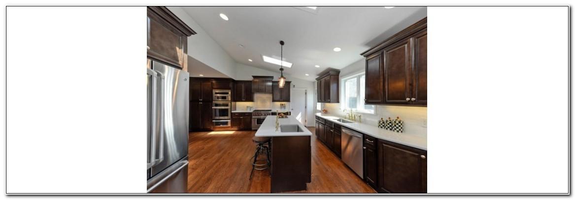 Kitchen Cabinets Sarasota Fl
