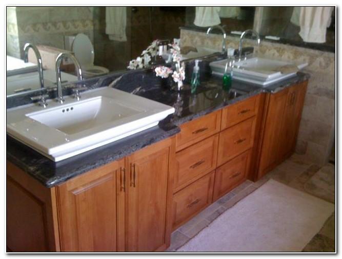 Kitchen Cabinets St Petersburg Florida