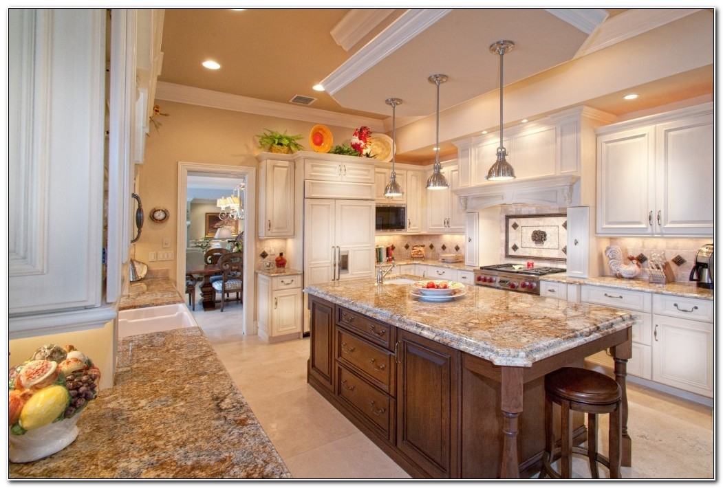 Kitchen Cabinets Stuart Florida
