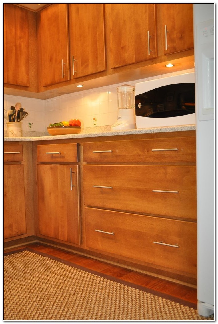 Kitchen Cabinets Washington Dc Area