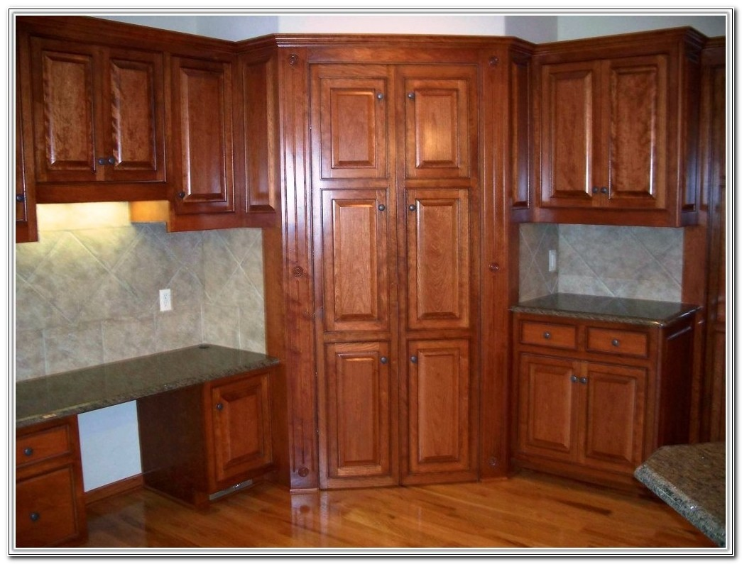 Kitchen Corner Cabinets Windsor Ontario