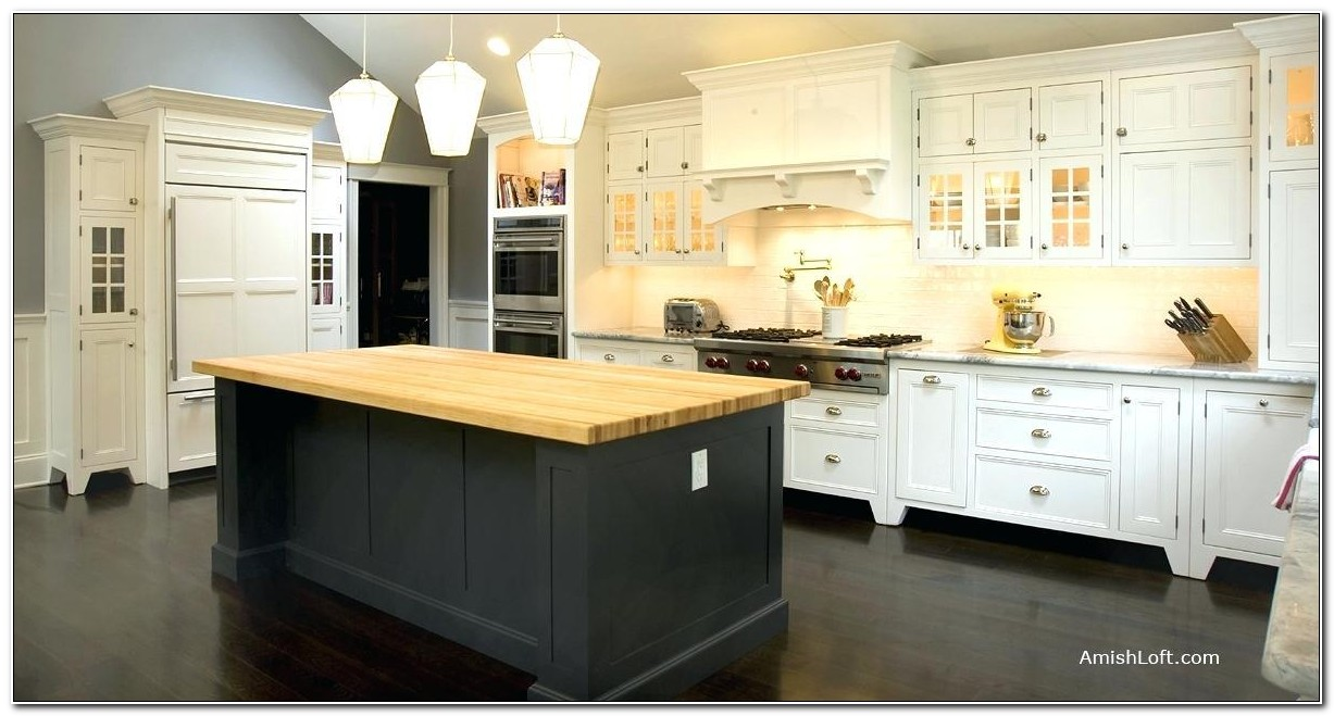 Kitchen Craft Cabinets Lancaster Pa