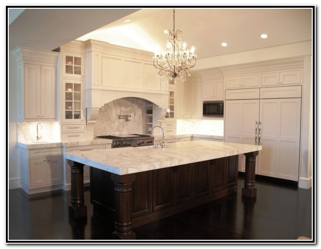 Kitchen Craft Cabinets Naples Florida