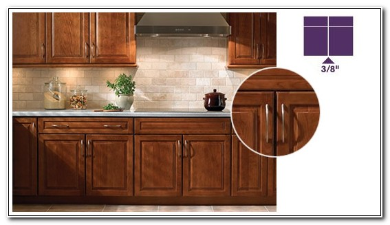 Kitchen Maid Cabinet Doors