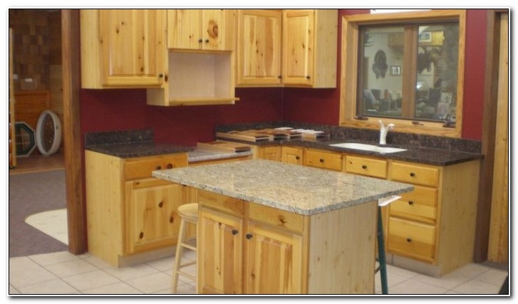 Knotty Pine Kitchen Cabinets Craigslist
