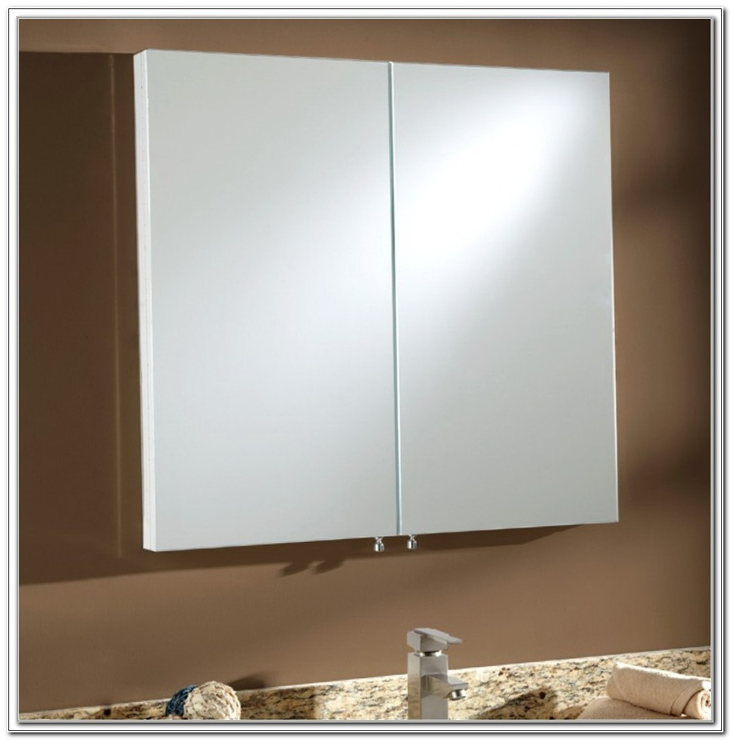 Kohler Medicine Cabinet Replacement Mirror