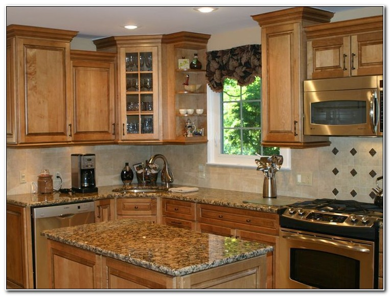 Kraftmaid Kitchen Cabinet Door Hinges