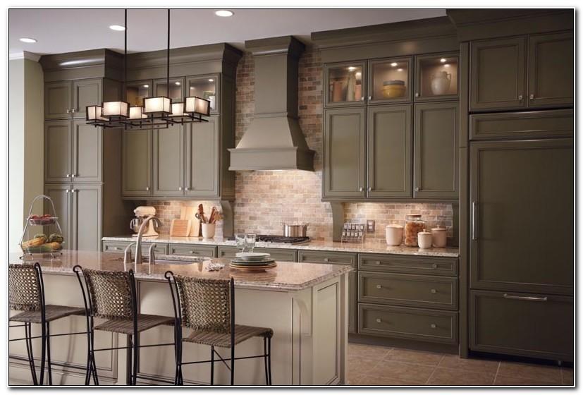 Kraftmaid Kitchen Cabinet Door Sizes