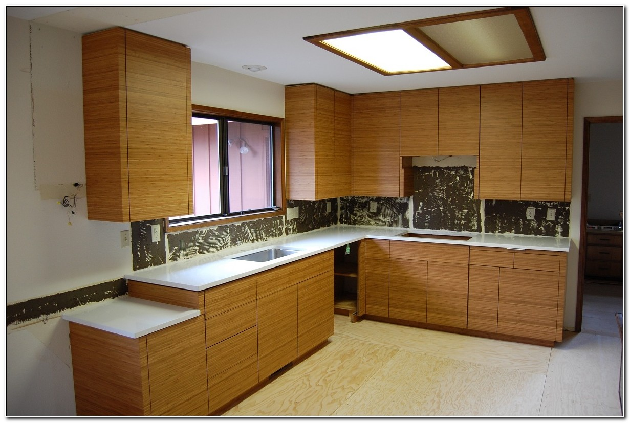 Laminate Kitchen Cabinets Refacing Uk