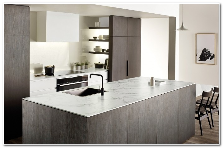 Laminate Sheets For Cabinets Nz