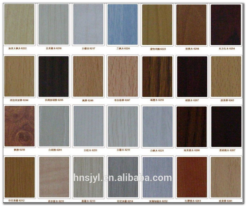 Laminate Sheets For Cabinets Philippines