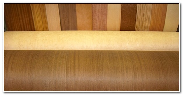 Laminate Sheets For Cabinets Uk