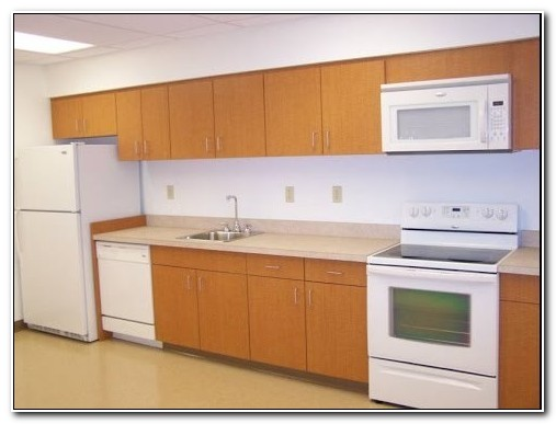 Laminate Sheets For Cabinets