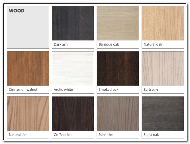 Laminate Veneer For Cabinets