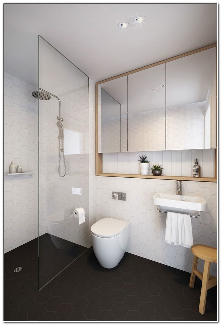 Large Bathroom Cabinets With Mirror