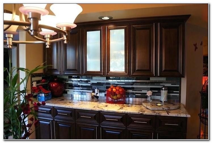 Las Vegas Kitchen Cabinets Hawthorne Ca