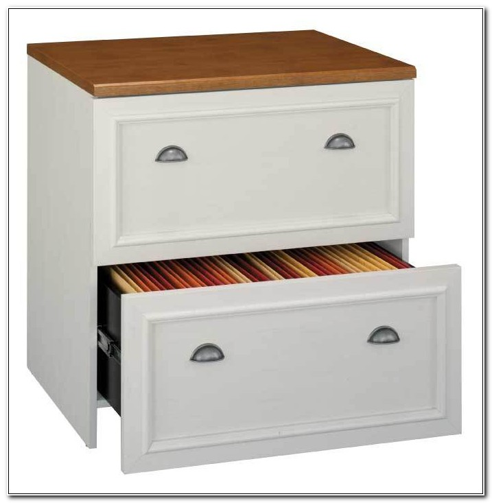 Lateral Filing Cabinet Ikea