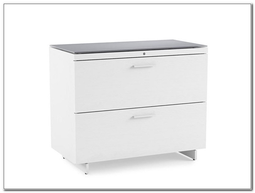 Lateral Filing Cabinets That Lock