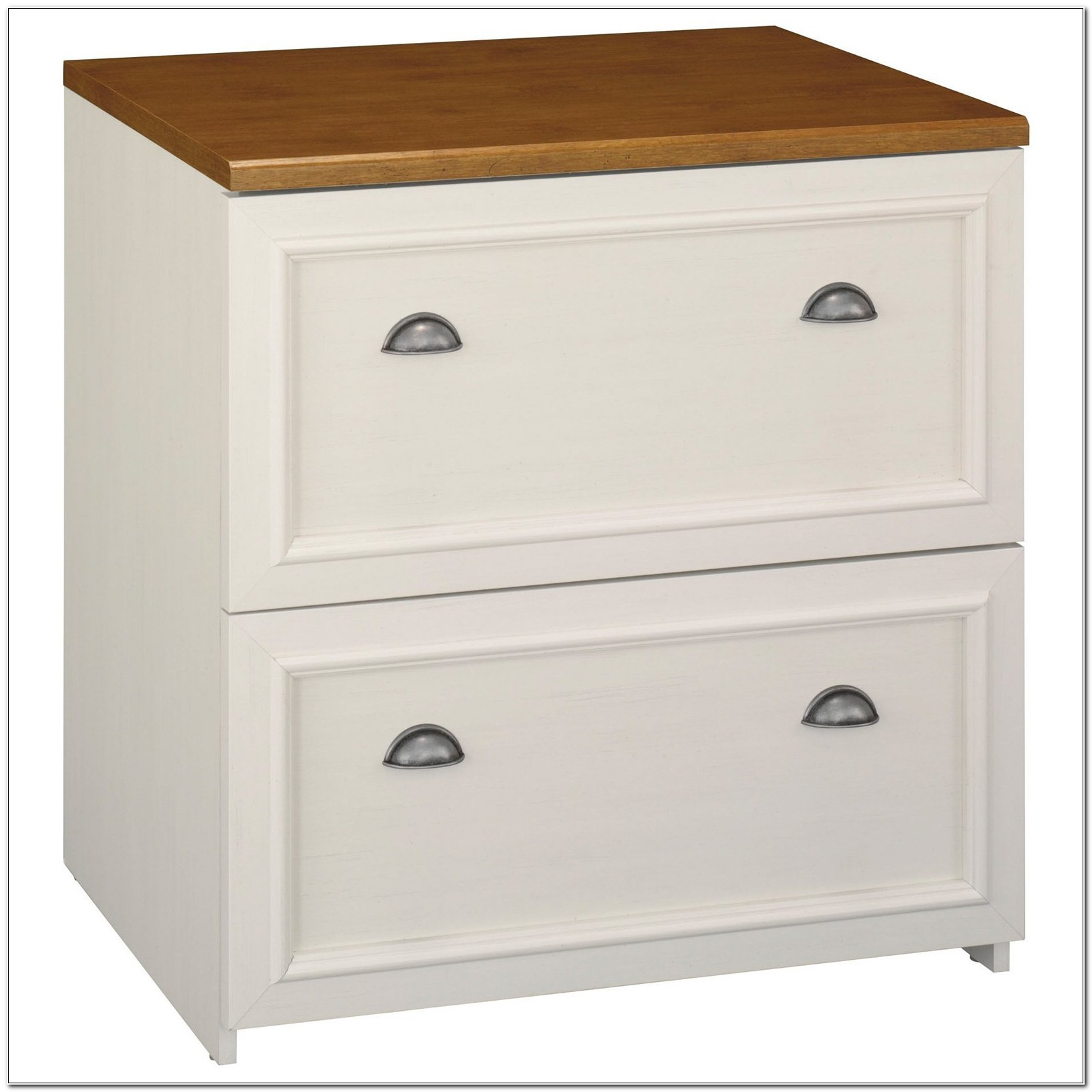 Lateral Filing Cabinets Wood Uk