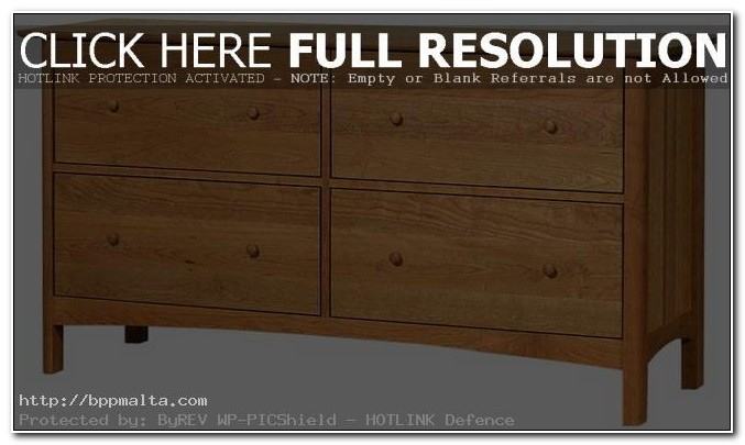 Lateral Wood Filing Cabinets