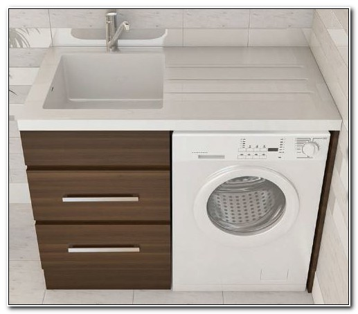 Laundry Sinks Cabinets Adelaide