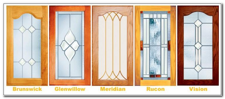 Leaded Glass Cabinet Door Inserts Online