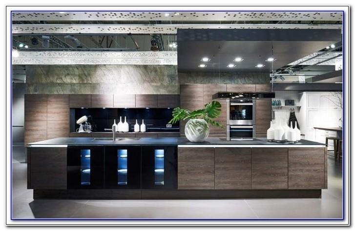 Lee Kitchen Cabinets Brooklyn Ny