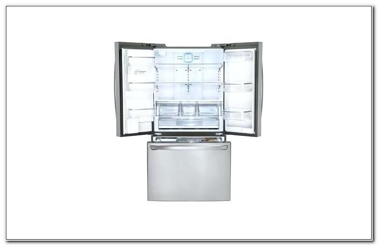 Lg Counter Depth Refrigerator Sears