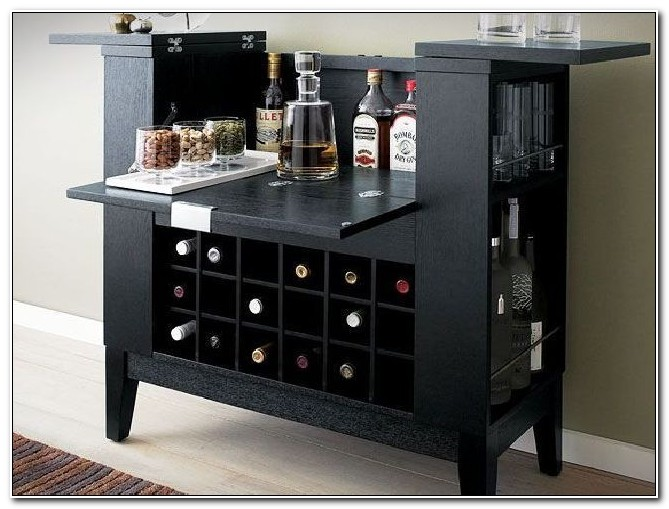 Liquor Cabinets For Home