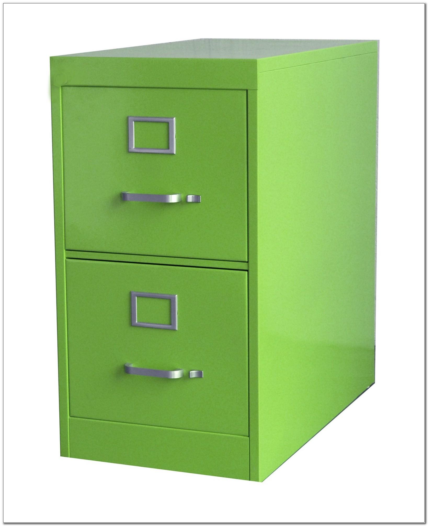 Lock For Hon 2 Drawer File Cabinet