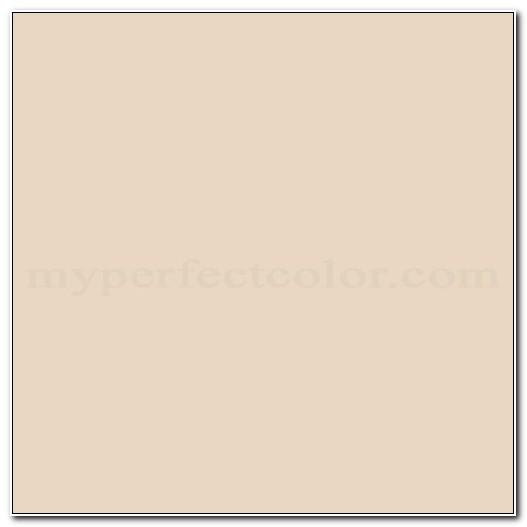 Martha Stewart File Cabinet Paint Color