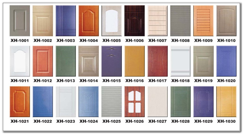 Mdf Replacement Cabinet Doors And Drawer Fronts