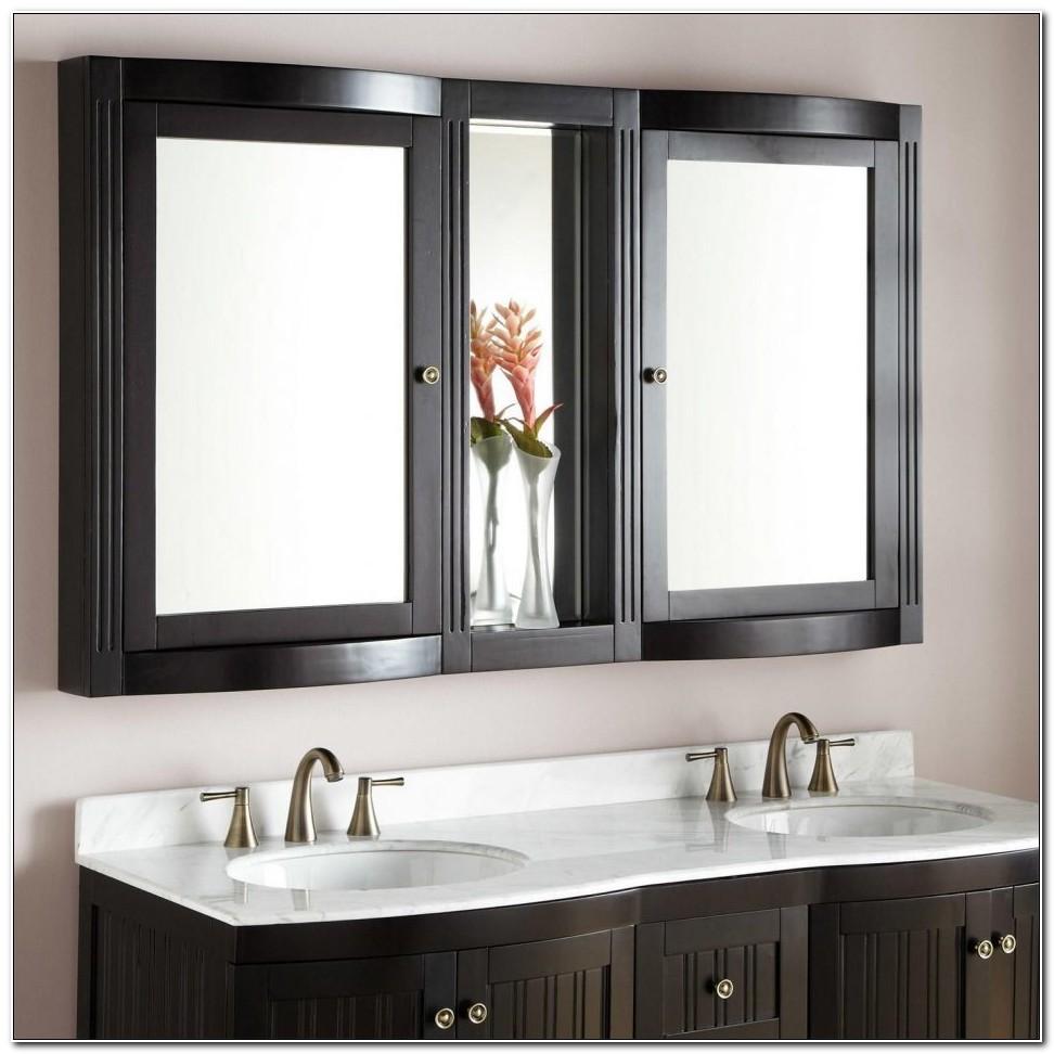 Menards Bathroom Medicine Cabinets