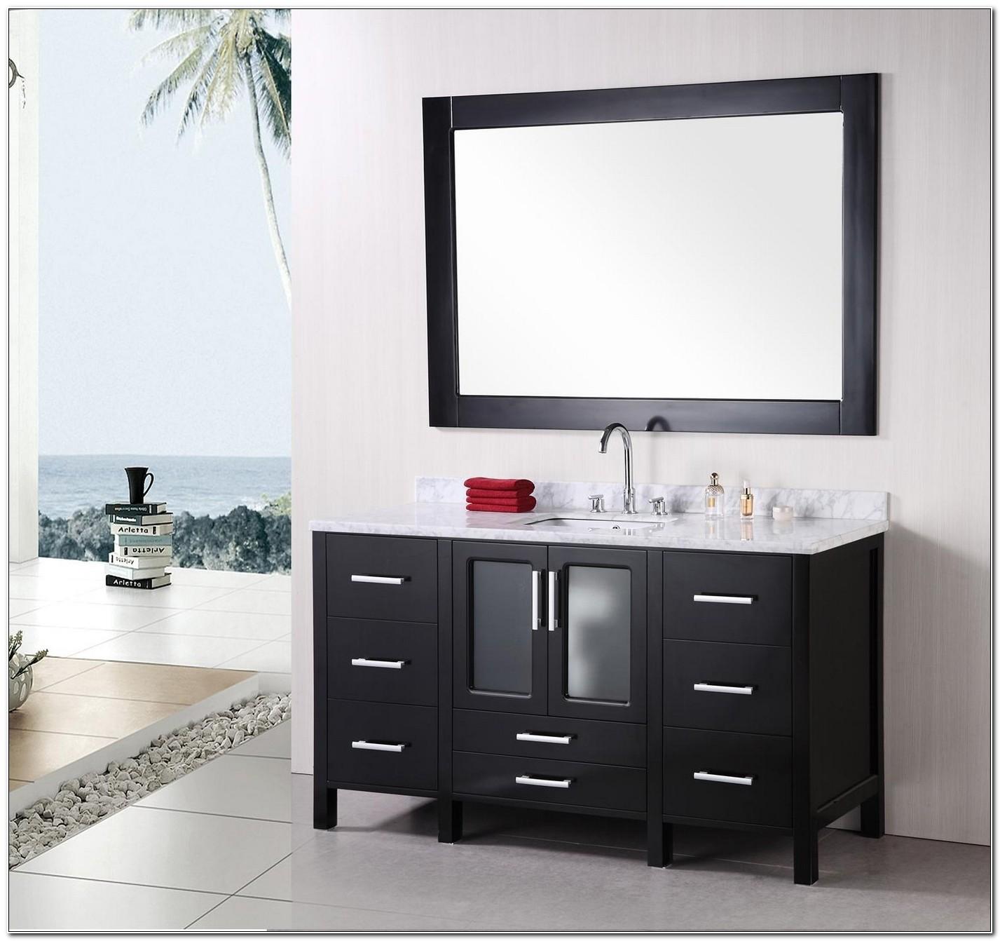 Menards Bathroom Storage Cabinets
