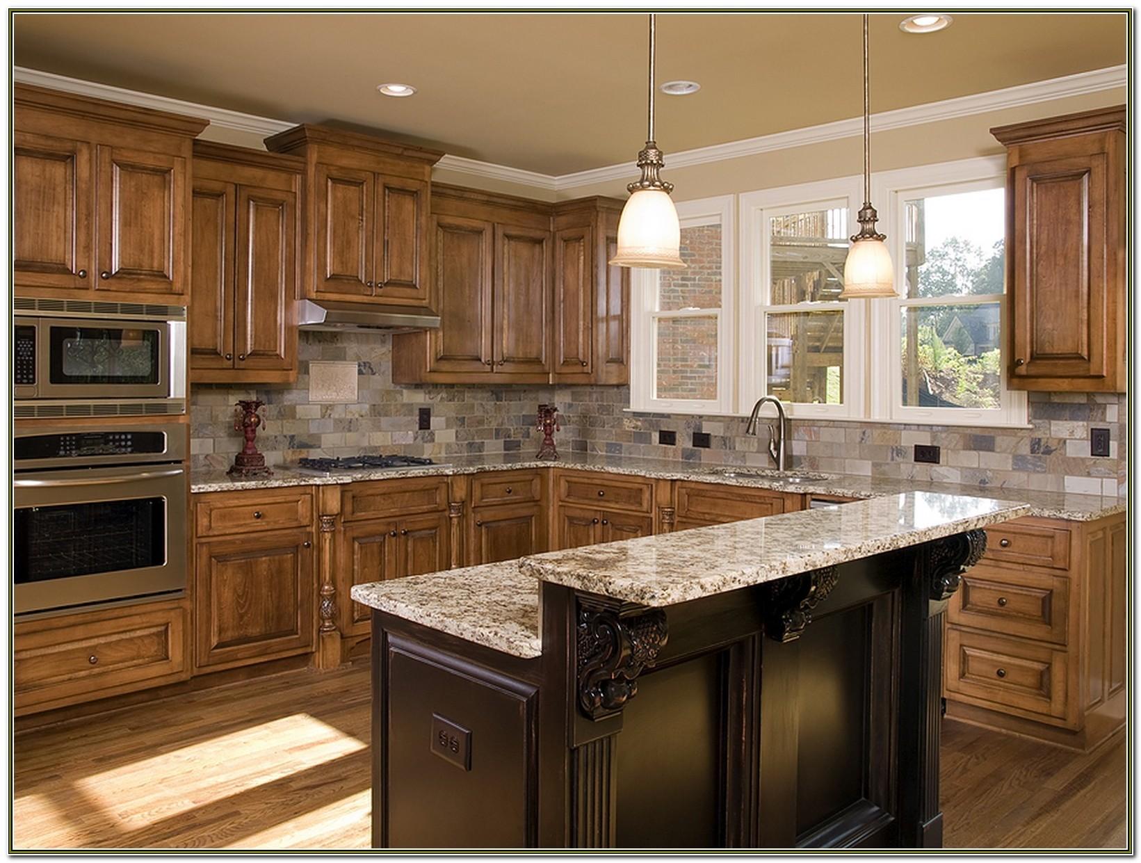 Menards Kitchen Cabinets In Stock   Cabinet  Home Design ...