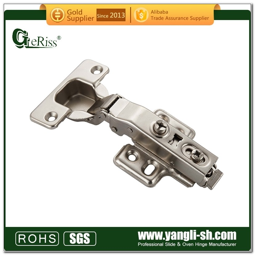 Mepla Cabinet Hinges Suppliers