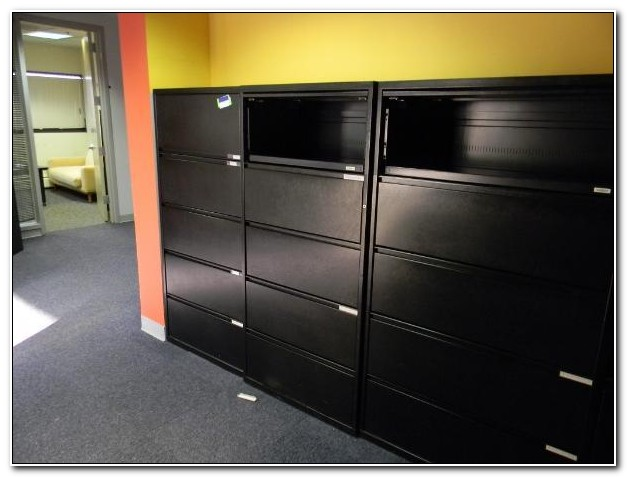 Meridian File Cabinet Keys