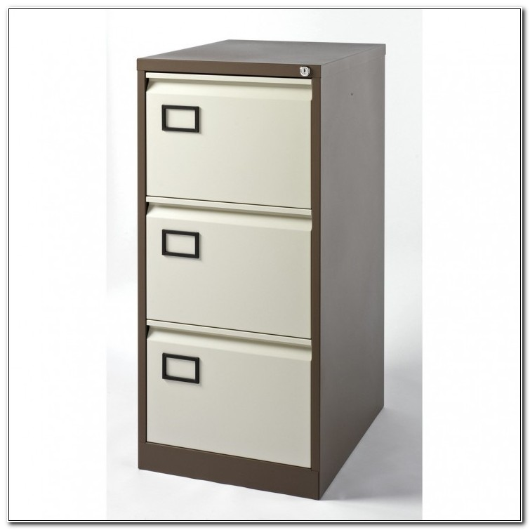 Metal File Cabinet Office Depot